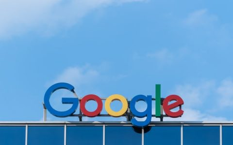 谷歌失败案例赏析:那些年在微服务上踩的坑