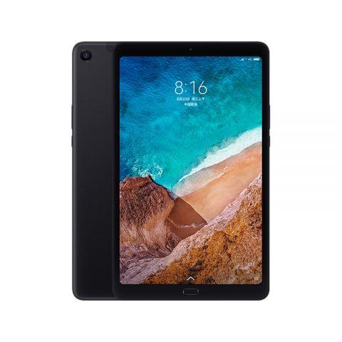 小米平板4 Plus 10英寸 LTE版